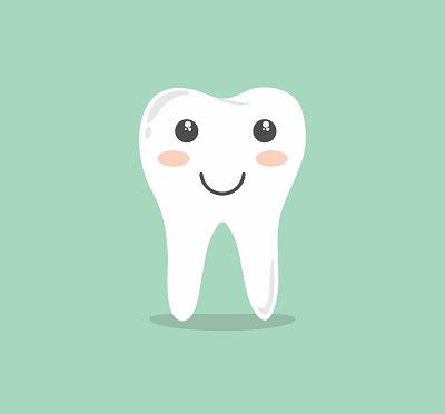 Lebenslang gesunde Zähne: Zahnverlust vorbeugen Bild oben