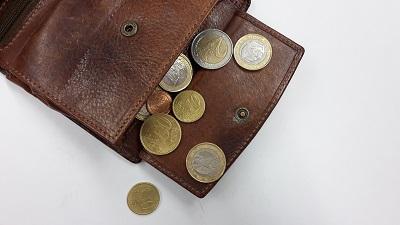 Zweites Einkommen sichern Ratgeber Bild mittig