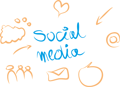 Wie Unternehmen einen guten Ruf in Social Media erlangen Anleitung Bild mittig-oben