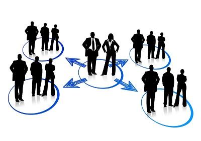 Wie Unternehmen einen guten Ruf in Social Media erlangen Ratgeber Bild mittig