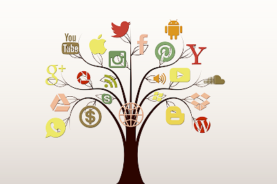Wie Unternehmen einen guten Ruf in Social Media erlangen Erfahrung Bild unten