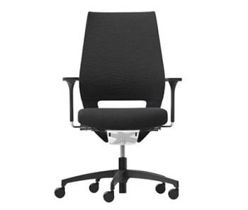 Der ergonomische Arbeitsplatz Ratgeber Bild mittig