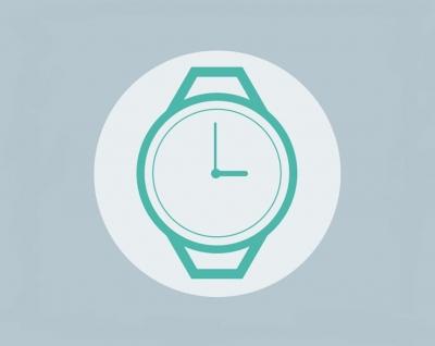 Tipps für die Wahl der richtigen Armbanduhr Bild oben