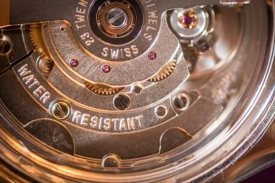 Tipps für die Wahl der richtigen Armbanduhr Ratgeber Bild mittig