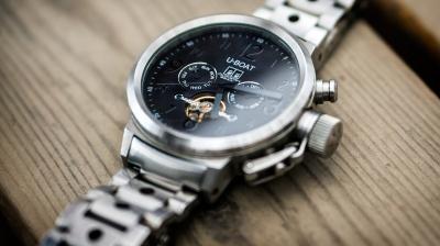 Tipps für die Wahl der richtigen Armbanduhr Erfahrung Bild unten