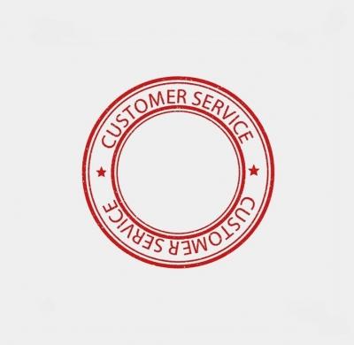 Kundenorientierung verbessern Bild oben