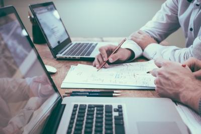 Kundenorientierung verbessern Ratgeber Bild mittig