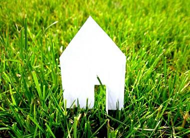 Modernisierung des Eigenheims Erfahrung Bild unten