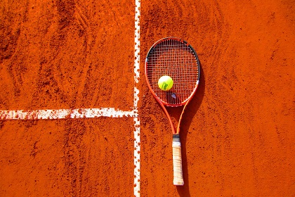 Warum Sport die beste Medizin ist Bild oben