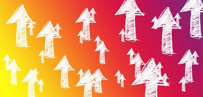 Kostenloser Branchenbucheintrag Anleitung Bild mittig-oben