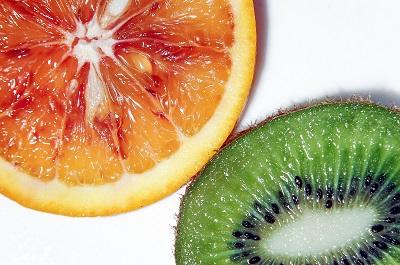 Normal Essen: zwischen Unverträglichkeit und Hysterie Bild oben