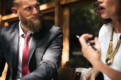 Tipps für einen erfolgreichen Start im neuen Unternehmen Ratgeber Bild mittig