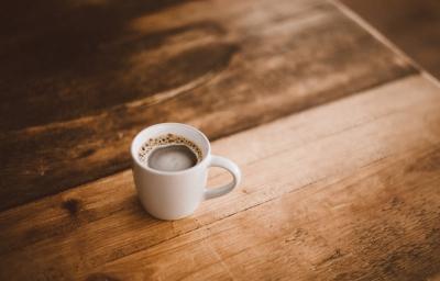 Kaffee Alternativen Anleitung Bild mittig-oben