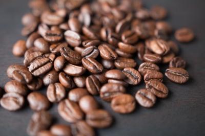 Kaffee Alternativen Ratgeber Bild mittig