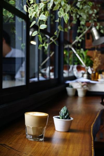 Kaffee Alternativen Erfahrung Bild unten