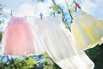 Tipps für saubere Wäsche Bild oben