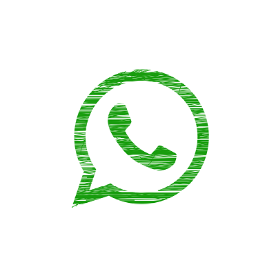 Tipps für ein glückliches Leben mit Handy & Co. Anleitung Bild mittig-oben
