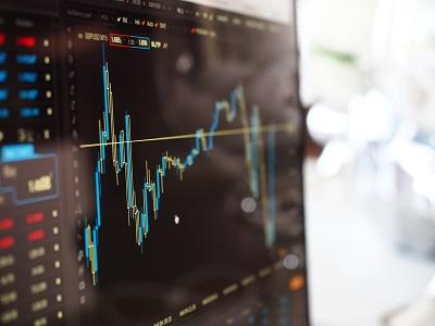 Warum ETFs für den Vermögensaufbau sinnvoll sind Bild oben
