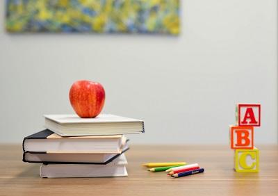 Seminare als Karriereschub Ratgeber Bild mittig