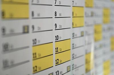 Tipps für mehr Berufserfahrung durch Zeitarbeit, Praktika und Co. Ratgeber Bild mittig pixabay.com © webandi (CC0 Creative Commons)