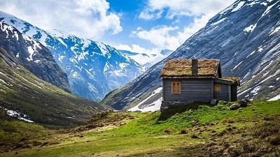 Tiny Houses: ein Trend für jeden? Anleitung Bild mittig-oben