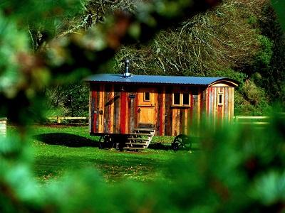 Tiny Houses: ein Trend für jeden? Ratgeber Bild mittig
