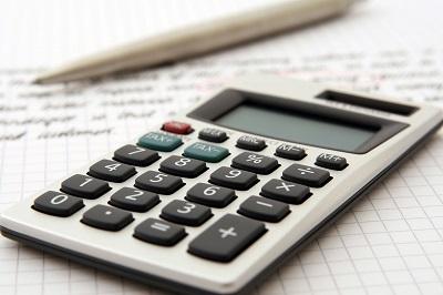Der Weg zu einem günstigen Darlehen über das Internet Anleitung Bild mittig-oben