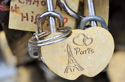 Heiraten in der Großstadt: Mehr erleben wo das Leben tobt Ratgeber Bild mittig
