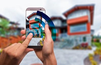Smart Home: Intelligente Technik verändert unser Wohnen Ratgeber Bild mittig