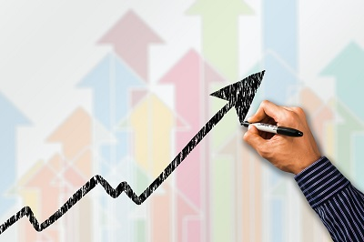 Passives Investieren mit ETFs Anleitung Bild mittig-oben