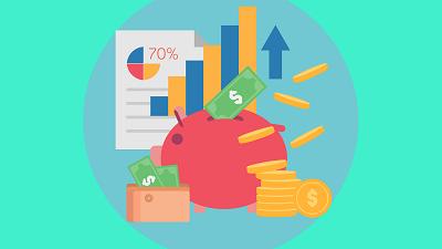 Passives Investieren mit ETFs Ratgeber Bild mittig