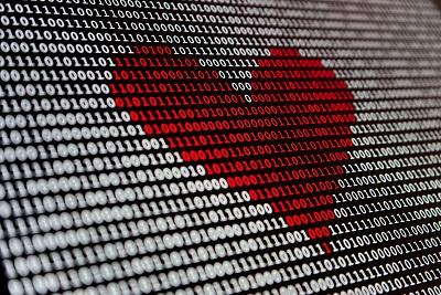 Datenschutz: Wann ist externe Beratung sinnvoll?  Bild oben unsplash.com, Alexander Sinn