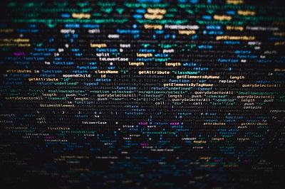 Datenschutz: Wann ist externe Beratung sinnvoll?  Ratgeber Bild mittig unsplash.com, Markus Spiske