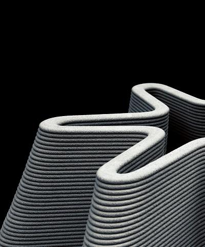 Startups setzen vermehrt auf Prototypen aus dem 3D Drucker Erfahrung Bild unten unsplash.com, Ricardo Gomez Angel