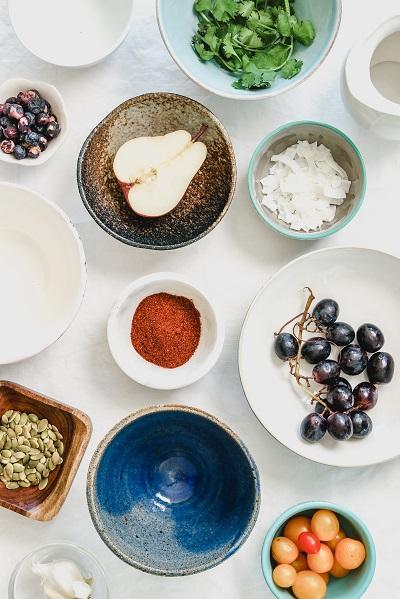 Tipps für ein gesundes, langes Leben Bild oben unsplash.com, Joanie Simon