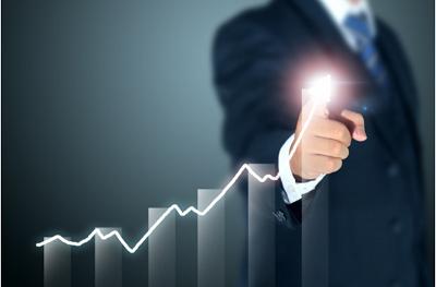 Erfolgsfaktoren auf dem Markt der Blechteilelieferanten Erfahrung Bild unten