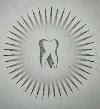 Zahnzusatzversicherung: wann ist sie sinnvoll? Bild oben unsplash.com; Arno Senoner