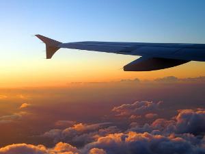 Urlaubsvorbereitungen richtig planen Ratgeber Bild mittig