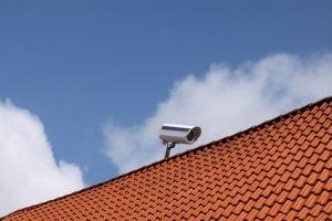 Videoüberwachung Ratgeber Bild mittig