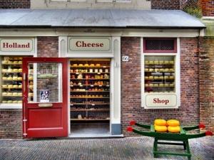 Vorteile des Einzelhandels Bild oben