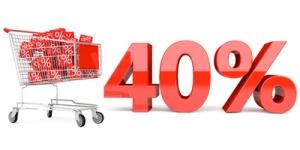 Vorteile des Einzelhandels Ratgeber Bild mittig