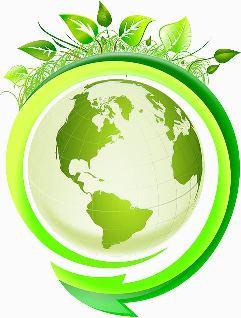 Grüne Mode Bild oben Pixabay.com © OpenClips (CC0 1.0)