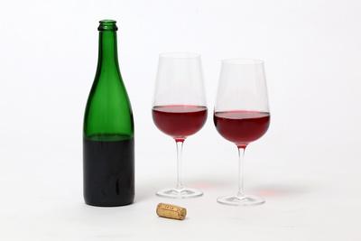 Wein per Mausklick ordern Bild oben