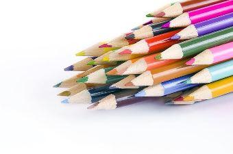 Einschulung Bild oben Pixabay.com © ghwtog