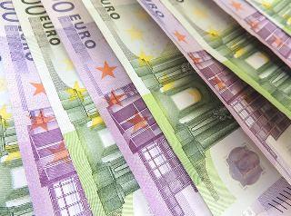 Den Lotteriegewinn teilen Bild oben pixabay.com © fill (CC0 1.0)