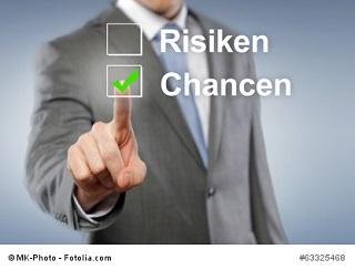 Tipps für die Selbständigkeit Ratgeber Bild mittig