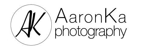 Aaron Ka Photography