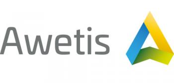 awetis - innovation in production