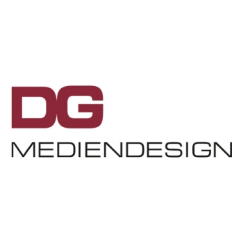 DG Mediendesign