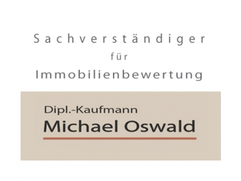 Immobilienbewertung Michael Oswald